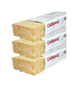 Cultilene OpTIMAXX Rockwool Slab