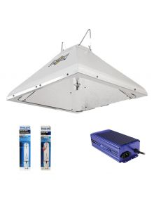 Digilight Daylight 315w Lighting Kit