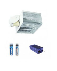 Digilight Daylight 315w Wide Lighting Kit