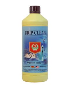 House and Garden Drip Clean 1L