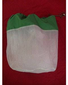 Dry Ice Bag Small