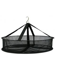 Drying Net 45cm
