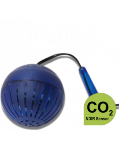Evolution NDIR Co2 Sensor