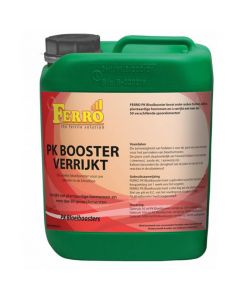 Ferro PK Bloom Booster Enriched 10L