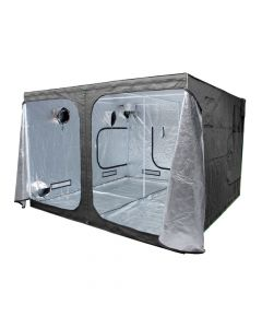 LightHouse MAX Grow Tent 300 x 300 x 200cm