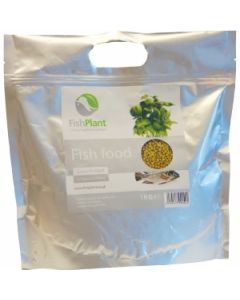 Fish Food 1kg