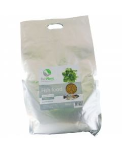 Fish Food 5kg