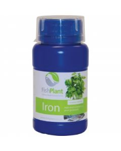FishPlant Iron 250ml