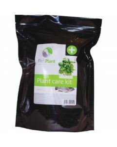 FishPlant Plant Care Kit