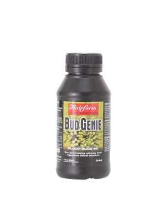 Flairform Bud Genie 250ml