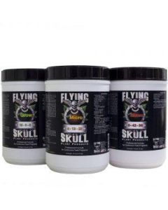 Flying Skull Elite
