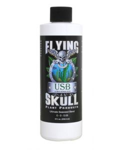 Flying Skull Ultimate Seaweed Blend 250ml