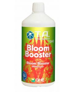 GHE Bloom Booster 1L