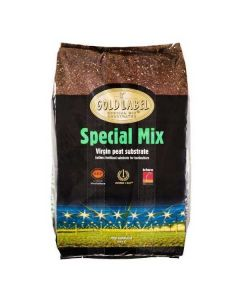 Gold Label Special Mix 45L Soil
