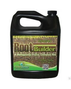 Green Planet Root Builder 1L