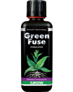 GT GreenFuse GROW