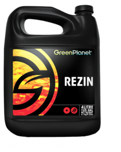 Green Planet Rezin 1L