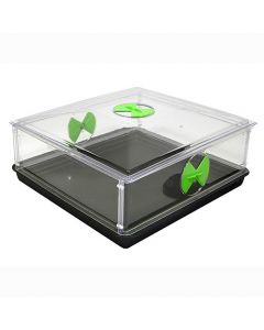 Vitopod Small Propagator unheated