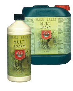 House and Garden Multi Zyme