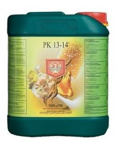 House and Garden PK 13/14 5L