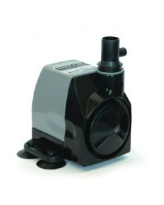 Hailea HX 4500 2000lph Water Pump
