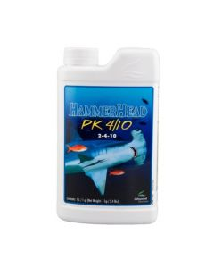 Advanced Nutrients HammerHead Pk 4/10 1L