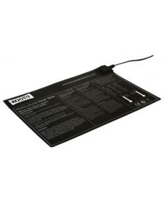 Heat Mat Small