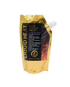 Liquid Heat 250ml