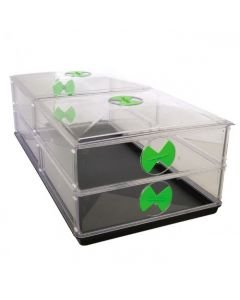 Vitopod Large Propagator unheated