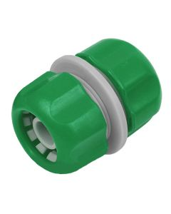 Hose Repair Connector