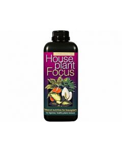 House Plant Food - 300ml