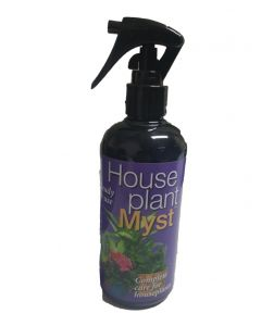 GT House Plant Myst 300ml