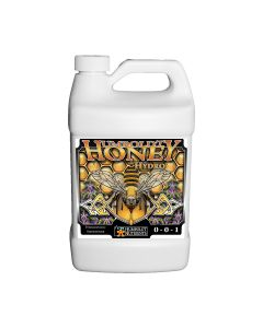 Humboldt Honey Hydro 946ml (32oz)
