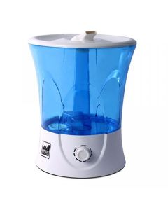 Pure Factor Humidifier 8L