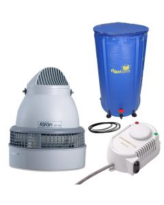 Humidifier HR15 kit