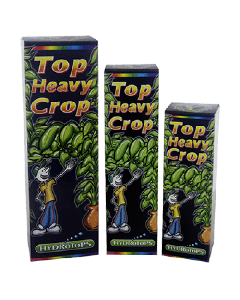 Hydrotops Top Heavy Crop