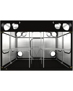 Secret Jardin Grow Tent 240x300x215cm