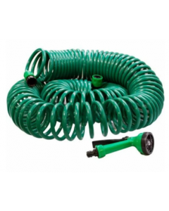 Kingfisher 30m Coil Hose