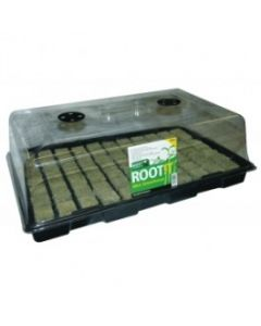 Large Propagator Set 150 Small Cubes