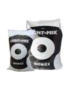 BioBizz Light Mix Soil