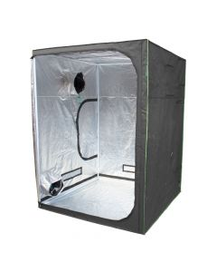 Lighthouse MAX Grow Tent 150 x 150 x 200cm