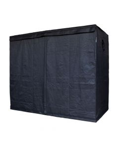 LightHouse LITE Grow Tent 240 x 120 x 200cm