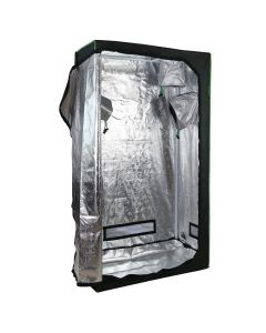 LightHouse MAX Grow Tent 100 x 50 x 180cm