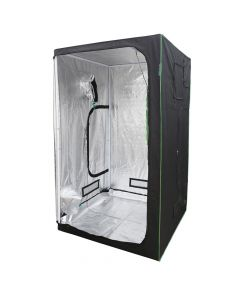 LightHouse MAX Grow Tent 120 x 120 x 200cm