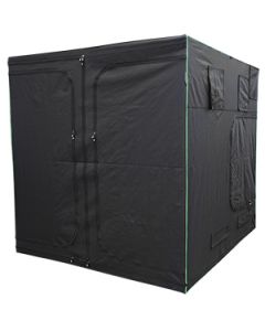 LightHouse MAX Grow Tent 240 x 240 x 200cm