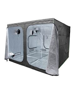 LightHouse MAX Grow Tent 300 x 300 x 220cm