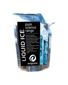 Liquid Ice 250ml