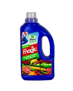 Plant Magic Chilli Magic 1L