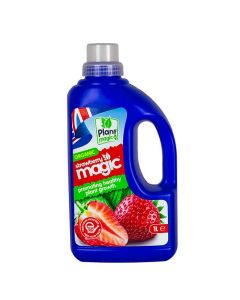 Plant Magic Strawberry Magic 1L