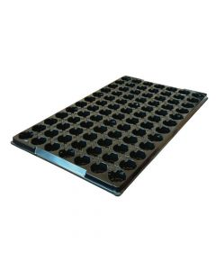 Support Tray for Coco Peat Plugs x 84